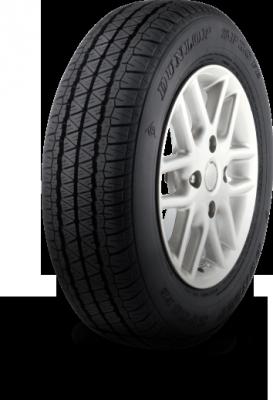 SP 20 FE Tires